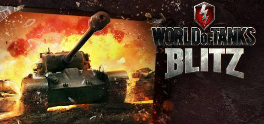 World of tanks cluster