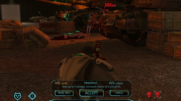 XCOM : Enemy Unknown sur iOS ce jeudi