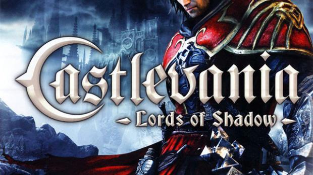 GC 2010 : Deux contenus pour Castlevania : Lords of Shadow