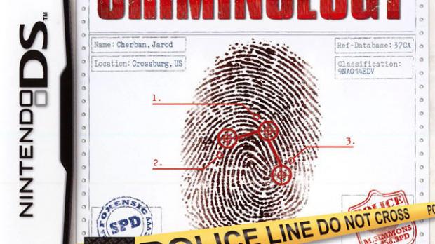 Criminology fait de vous un vrai inspecteur