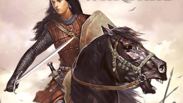 Jouez en avant-première à Mount & Blade : Warband