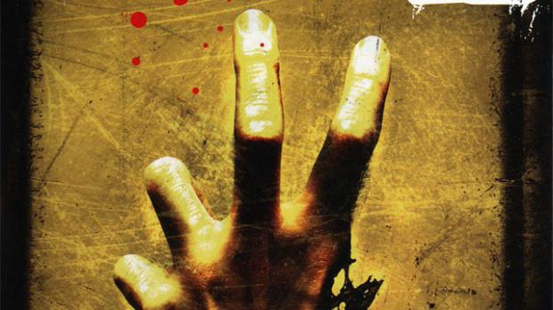 Left 4 Dead 2 : Gabe Newell répond à la polémique