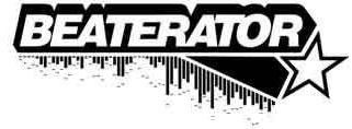 Rockstar annonce Beaterator sur iPhone