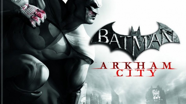 PlayStation Plus : Batman Arkham City, Limbo et Vanquish gratuits