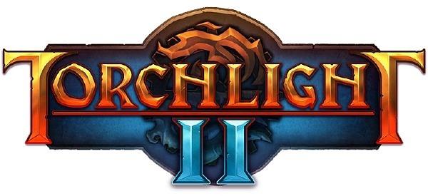 La B.O. de Torchlight II téléchargeable gratuitement