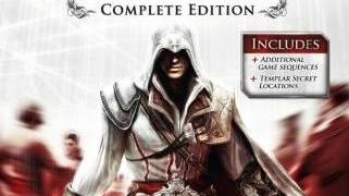 Assassin's Creed II : la version complète