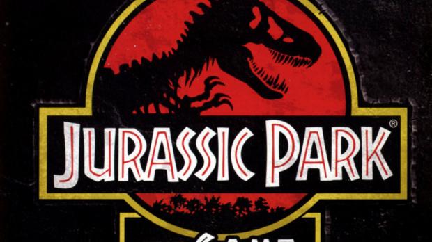 Jurassic Park : Telltale s'inspire de Heavy Rain