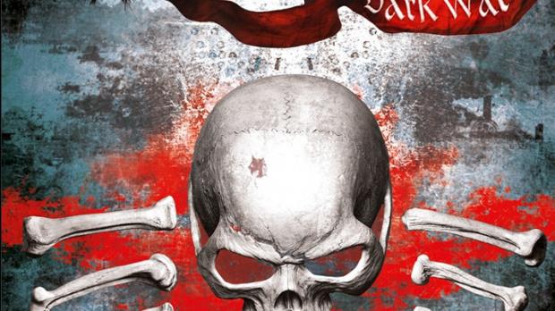 Risen 2 - Dark Waters : Une date et des jaquettes