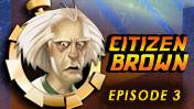 Retour vers le Futur : le 3ème épisode la semaine prochaine