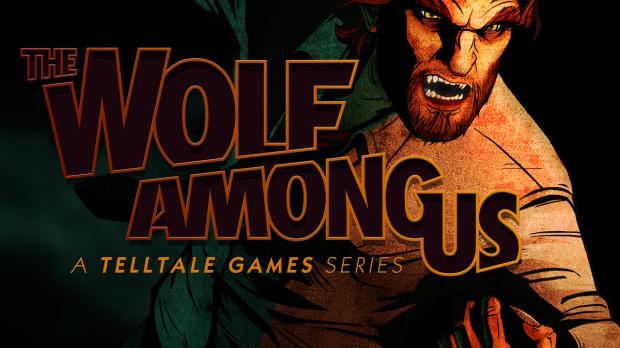 The Wolf Among Us : Episode 2 pas avant les fêtes