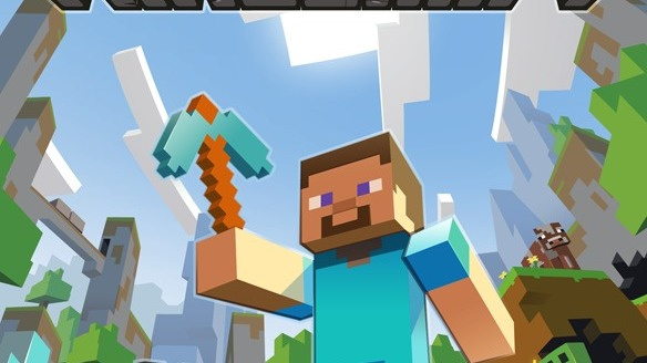 Un docu sur Minecraft en exclu sur le Xbox Live