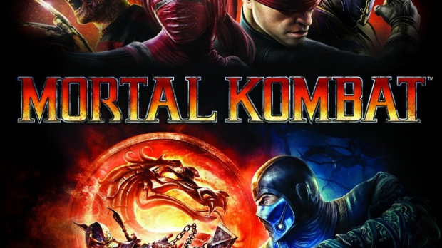 La date de sortie de Mortal Kombat Vita