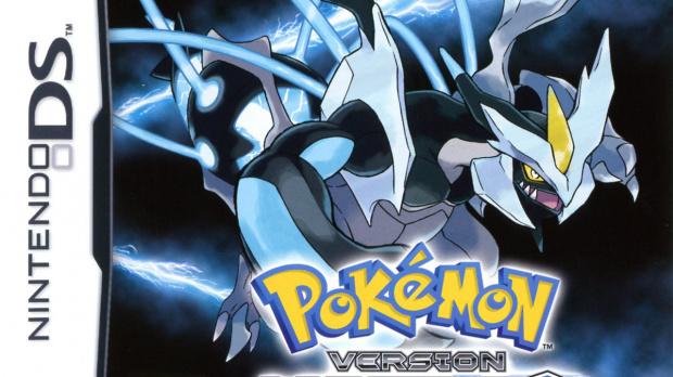 Pourquoi  le nouveau Pokémon ne sort-il pas sur 3DS ?