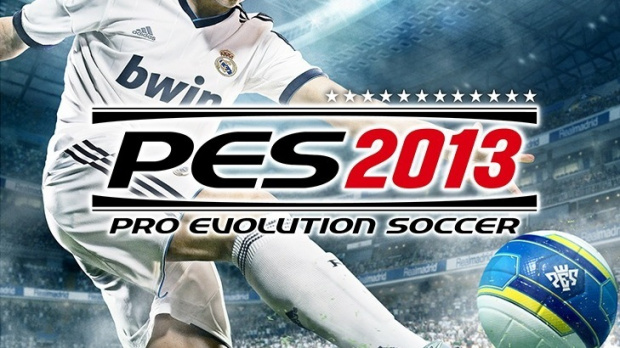 La finale de la PES League à Madrid