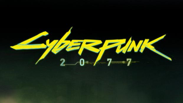 Cyberpunk devient Cyberpunk 2077
