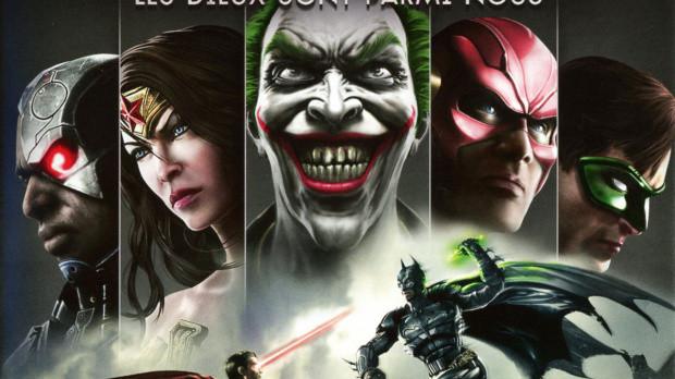 Les affaires et promotions Xbox Live de la semaine