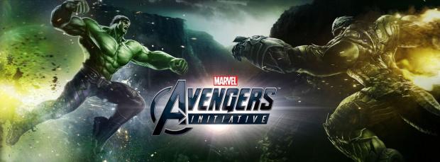 Marvel Avengers Initiative, demain sur iOS et Android