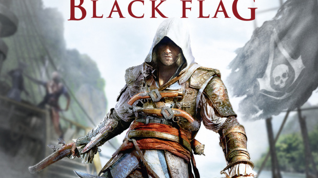 Assassin's Creed 4 : Black Flag confirmé
