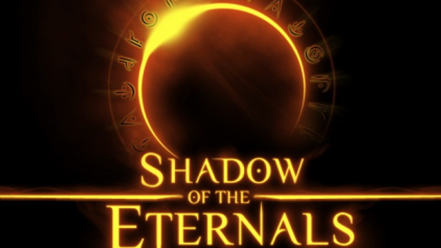 Une suite à Eternal Darkness ?