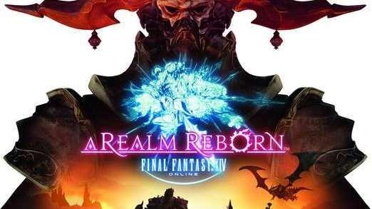 FFXIV : A Realm Reborn règle ses problèmes !