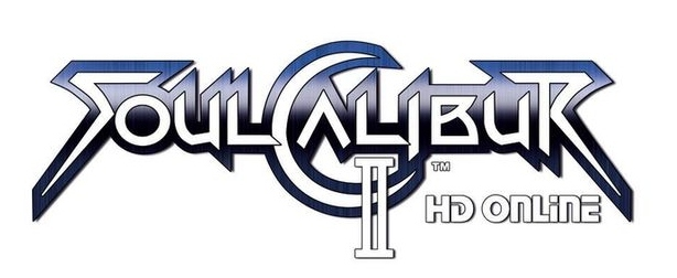 Soul Calibur 2 HD Online annoncé !