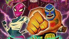 Games with Gold : Les jeux gratuits de juillet