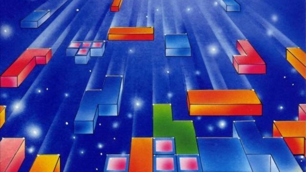 125 millions de Tetris vendus
