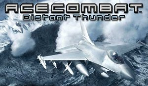 Ace Combat 4