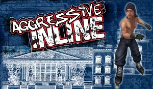 Aggresive Inline