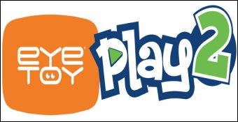 EyeToy : Play 2