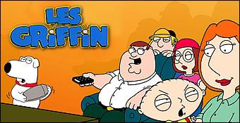 Les Griffins