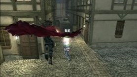 Images : Final Fantasy VII : Dirge of Cerberus