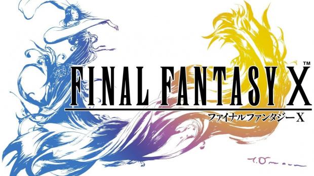 TGS 2011 : Final Fantasy X annoncé sur Vita et PS3