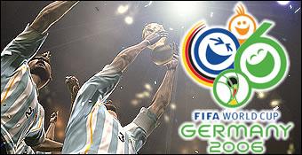 Coupe Du Monde De La FIFA 2006