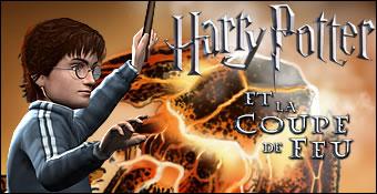 Jeux harry potter et la coupe de feu ps2 - Telecharger harry potter et la coupe de feu ...