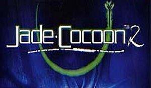 Jade Cocoon 2
