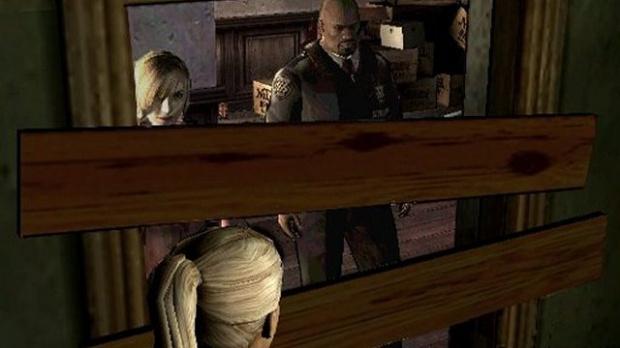 On débranche Resident Evil : Outbreak et Monster Hunter
