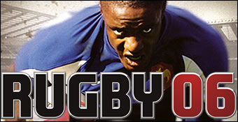 Rugby 06