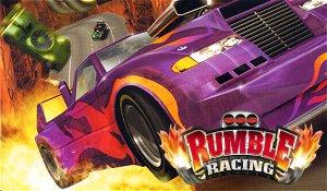 JEUX RUMBLE TÉLÉCHARGER PS2 DE RACING