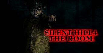 Silent Hill 4 : The Room