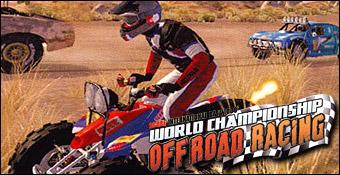 SCORE International Baja 1000 World Championship Off Road Racing