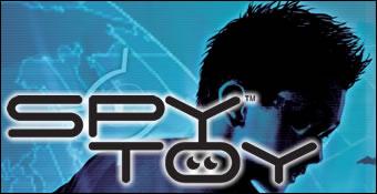 Spy Toy