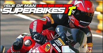 TT Superbikes