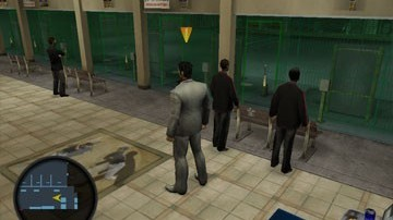 Yakuza 1 & 2 HD Edition débarque sur Wii U