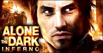Alone in the Dark : Inferno