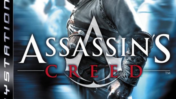 Assassin's Creed est gold