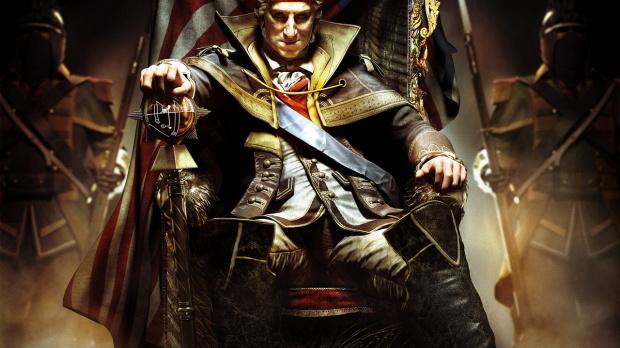 Assassin's Creed III : Season Pass et DLC épisodiques