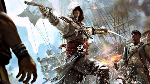 La PS4 et la Xbox 3 en novembre, selon un développeur d'Assassin's Creed ?