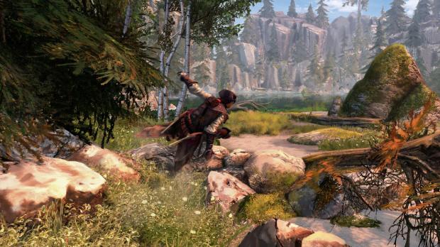 Assassin's Creed 4 : Le DLC avec Aveline gratuit sur le PS+