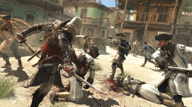 Assassin's Creed 4 : Un Season Pass prévu ?